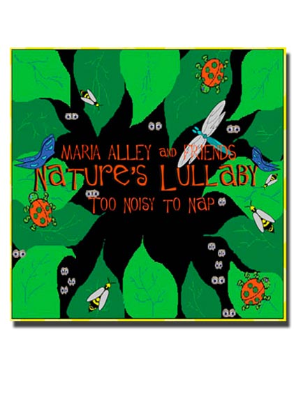 Natures-Lullaby