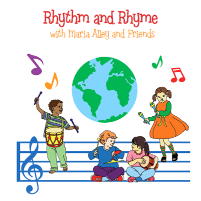 Rhythm-and-rhyme-sq